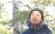 長谷川健一