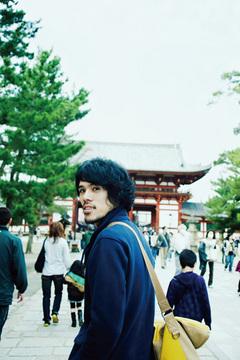 11p_togou3.jpg