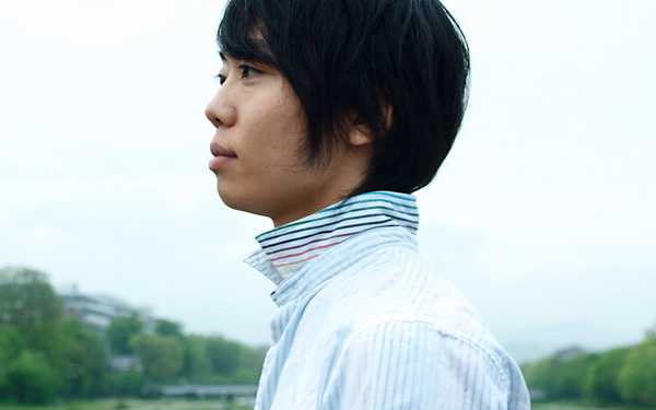松井省吾(from 空中ループ)